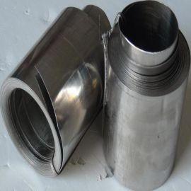 供应螺旋钢带防护套 多种型号可选  品质保证