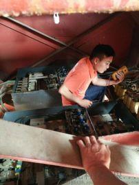 森蘭375kw變頻器維修,上門爲您安裝維修服務