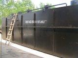 工廠污水處理設備 諸城泰興機械