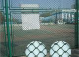 球場護欄網 體育場護欄網  外交圍欄