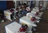 飛渡熱能48千瓦優質電加熱蒸汽發生器