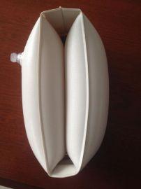 中国制造网厂家 生产充气产品 充气塑胶制品 充气水上用品