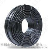 金环宇电线电缆NH-YJV 1x400mm2国标