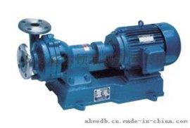 威尔顿FB、AFB型耐腐蚀化工泵