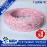 UL1569电子线|1569电子导线加工|广西电子线材生产厂家