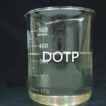 潍坊临朐对苯二甲酸二辛酯做出好产品有前途