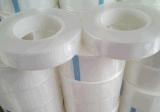 网纹保护膜 网纹透明保护膜