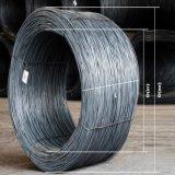 唐山建筑材料低碳盘条, 热轧线材