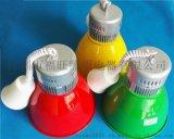 最低價錢LED生鮮燈讓果蔬更鮮的LED超市生鮮燈30w