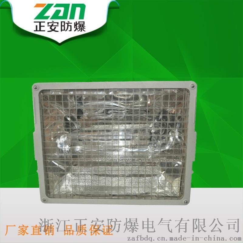 海洋王NTC9250/NP高效高性能1000W大功率投光灯厂家价格