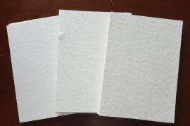 我公司提供高质量的用于生产纤维素醚类(CMC/HEC/HPC)的精制棉、棉浆