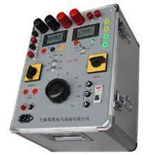 零美牌KVA-5继电器综合实验装置