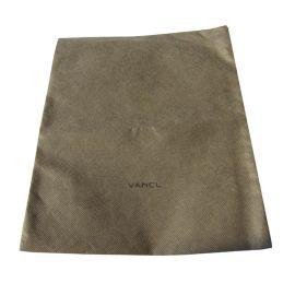 HS**无纺布购物袋