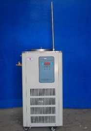 仪贝尔牌DLSB低温冷却液循环泵