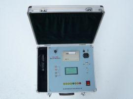 YXD-3006蓄電池內阻測試儀