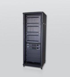JSY2000-06M数字程控交换机矿用数字调度机