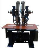 WL-1002Q双粒气压铆钉机