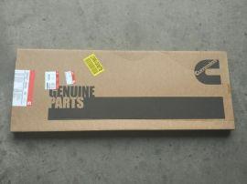康明斯QSL  修件 发动机四配套