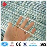 供应电焊网片,建筑网片