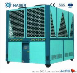 风冷螺杆式冷水机组,螺杆式冷冻机组,风冷螺杆冷水机组