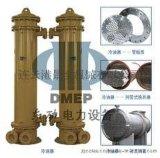 冷油器,油冷却器,立式或卧式油冷器设备