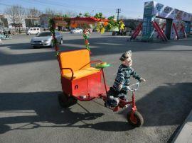 供应国龙机器人拉车,武汉机器人拉车价格