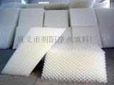 贵州蜂窝斜管销售地址
