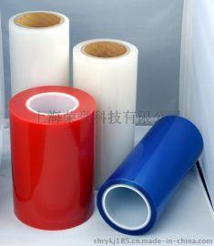 高中低粘各种pe透明保护膜