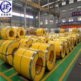 444不锈钢厂家,444不锈钢现货价格,444不锈钢开平分条加工