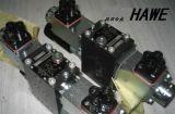 哈威比例調速閥 SEH2/2/4/18FP-G24