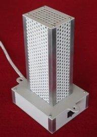 中央空调光氢离子空气净化器