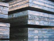 60Si2MN钢板品质60Si2MN钢板
