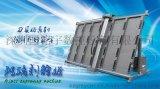广东,深圳,福建,江西立式玻璃刻绘机原装现货