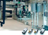 供应REGIN瑞典瑞晶进口中央空调专用风门执行器批发