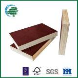 同利TLFFP002棕膜建筑模板