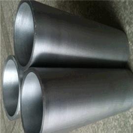 厂家直销钼管钼 桶产品 钼板 钼棒 钼材料