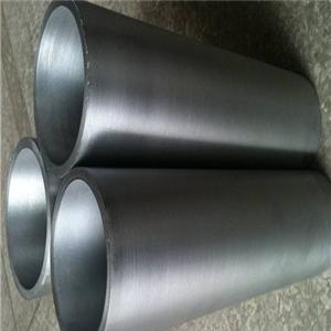 廠家直銷鉬管鉬 桶產品 鉬板 鉬棒 鉬材料