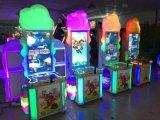 2017年躲龙新款跑酷儿童投币游戏机,电玩城必备游戏设备,源头直销,质量保证