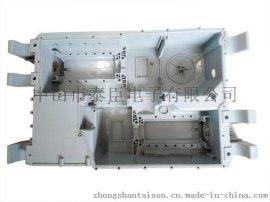 泰臣精密塑胶模具 塑料模具定做 各种塑料配件开模 医疗器械连接器模具