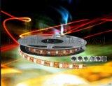 贴片一体成型功率电感行业优质商品