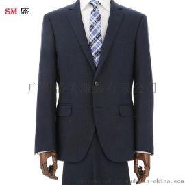 白云区男式西服定做,同和员工西装定制,广州西服套装订做,专业量身定制西装