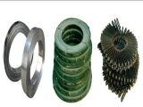 亚能牌铁铬铝电热扁带,高温材质