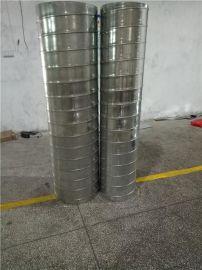 螺旋风管生产线_螺旋风管生产线价格