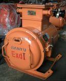 隔爆型煤电钻综合保护装置ZBZ-4.0Z矿用隔爆型煤电钻综合保护装置
