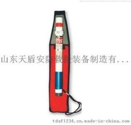 6 消防侦检漏电探测仪 手持式漏电探测棒