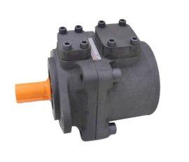 意大利ATOS叶片泵PFEX2-32036/31022/3DT现货代理