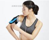 運動手機臂帶男女跑步裝備臂套腕包戶外用品
