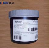 导电银浆Acheson 820B