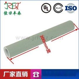 防靜電熱壓硅膠皮BM500廠家 江蘇