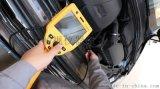 河南暢視管道容器電力檢測內窺鏡P50 Pro6010廠家價格